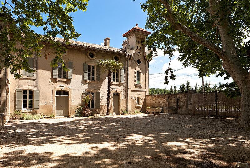 Appartement à louer 2 55.9m2 à Montfavet - Avignon vignette-3