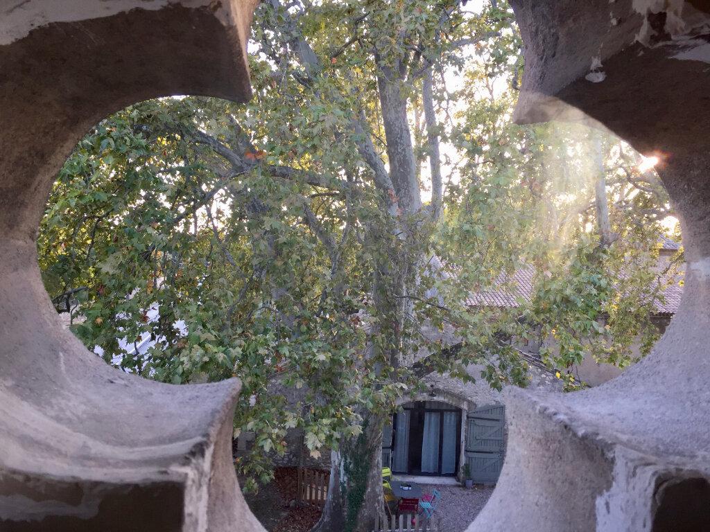Appartement à louer 2 55.9m2 à Montfavet - Avignon vignette-9