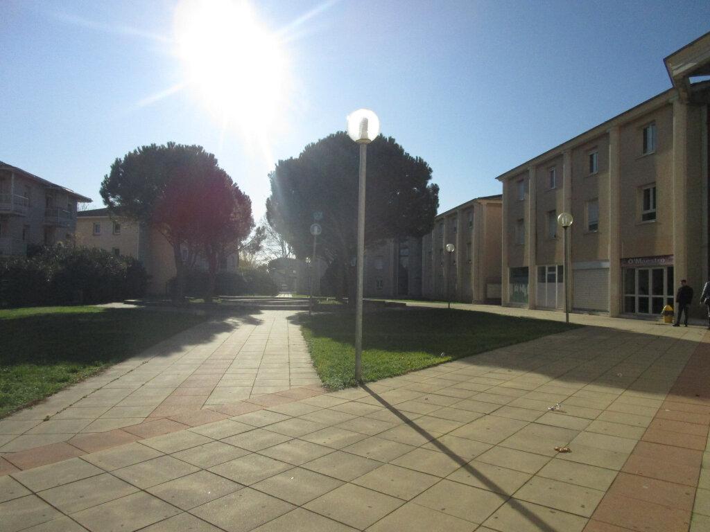 Appartement à louer 1 21.37m2 à Avignon vignette-5