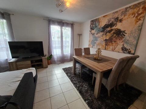 Appartement à vendre 3 67m2 à Montfavet - Avignon vignette-2