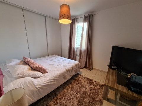 Appartement à vendre 3 67m2 à Montfavet - Avignon vignette-6