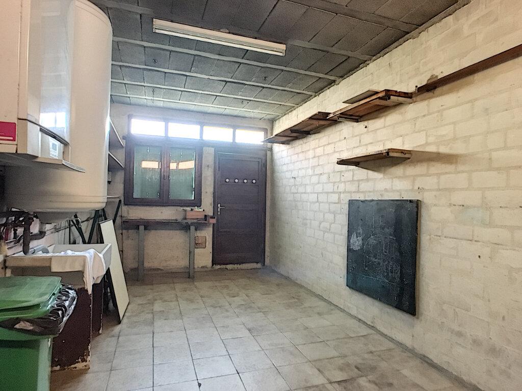 Maison à vendre 4 80m2 à Montfavet - Avignon vignette-4