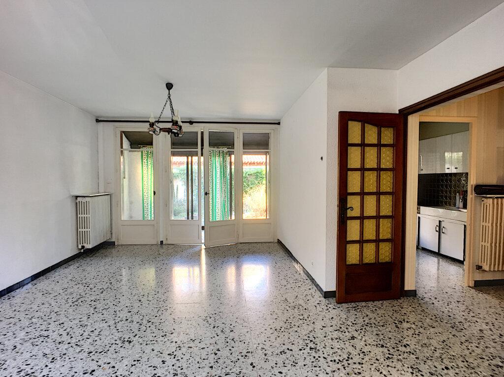 Maison à vendre 4 80m2 à Montfavet - Avignon vignette-5