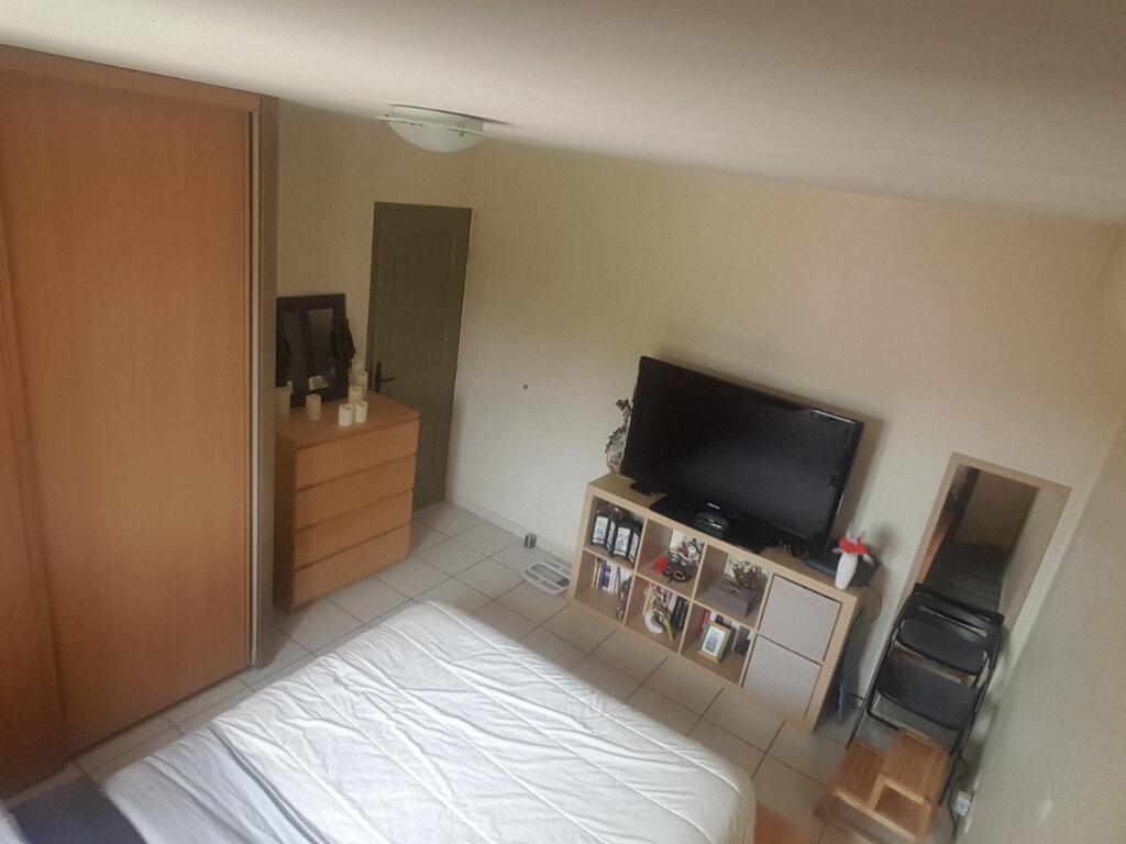 Appartement à louer 3 78m2 à Le Pontet vignette-10