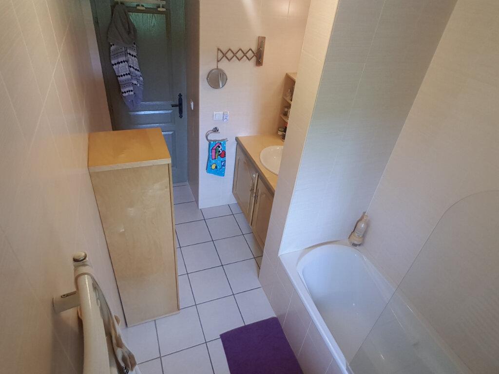 Appartement à louer 3 78m2 à Le Pontet vignette-11