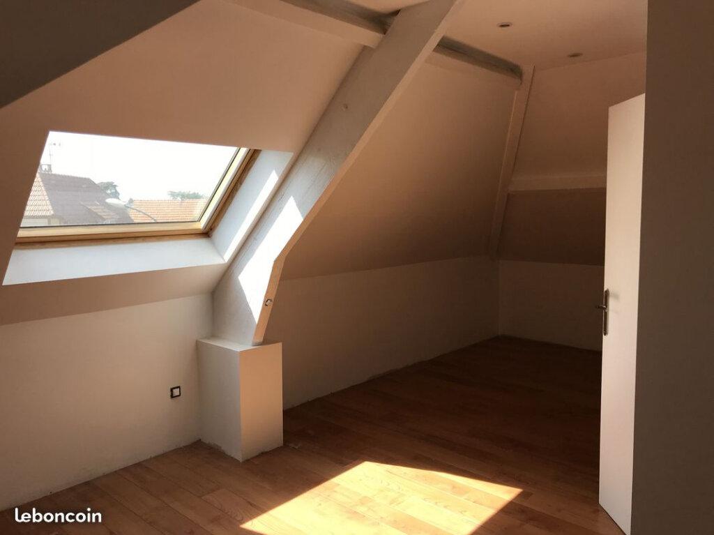 Immeuble à vendre 0 350m2 à Saint-Maur-des-Fossés vignette-4