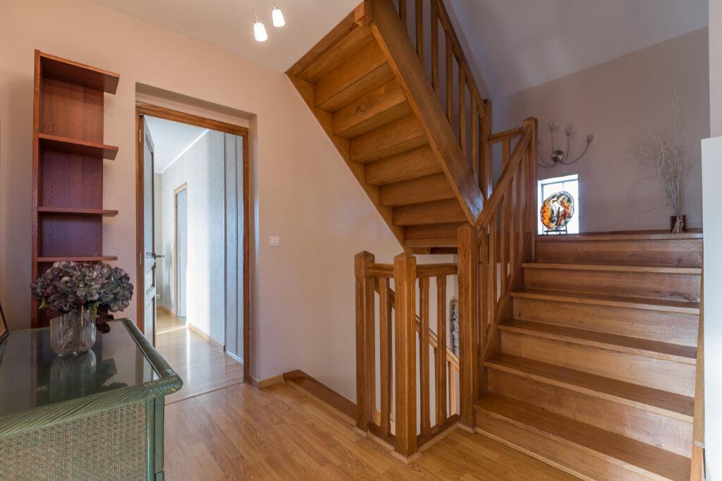 Maison à vendre 6 187m2 à Saint-Maur-des-Fossés vignette-7