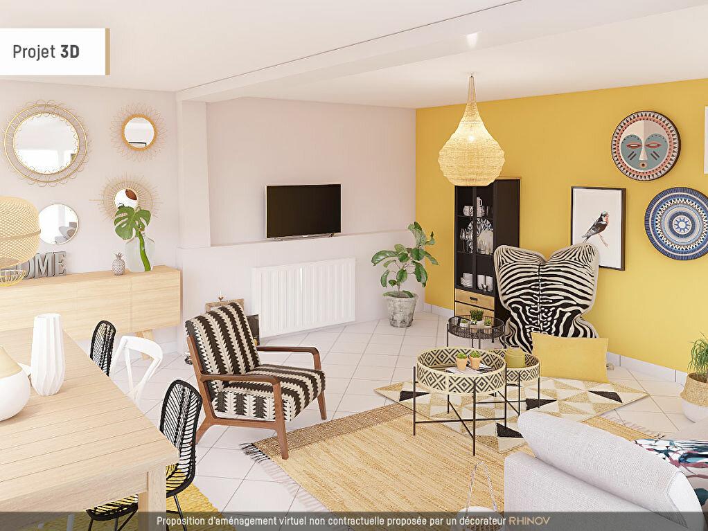 Maison à vendre 6 180m2 à Roussillon vignette-1