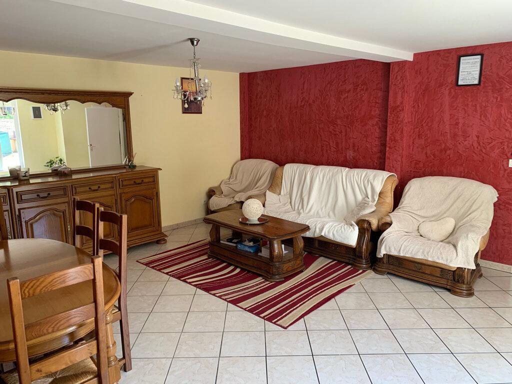 Maison à vendre 6 180m2 à Roussillon vignette-2