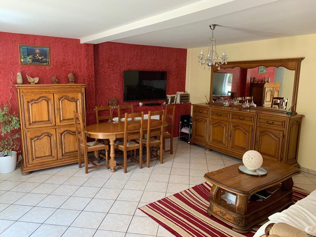 Maison à vendre 6 180m2 à Roussillon vignette-3