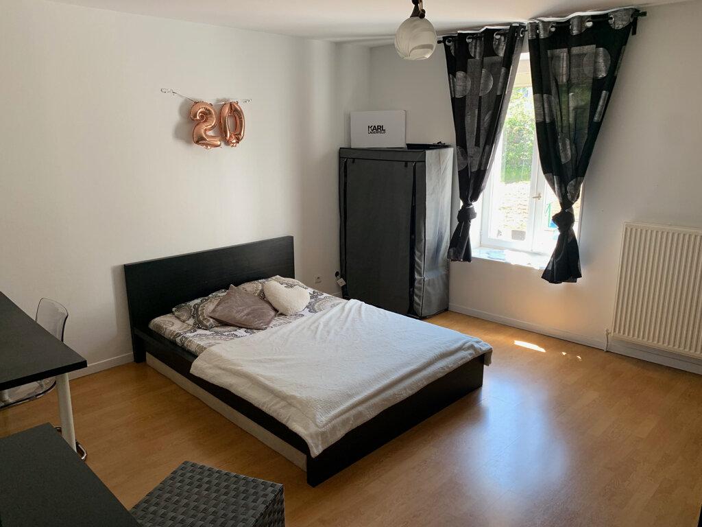 Maison à vendre 6 180m2 à Roussillon vignette-10