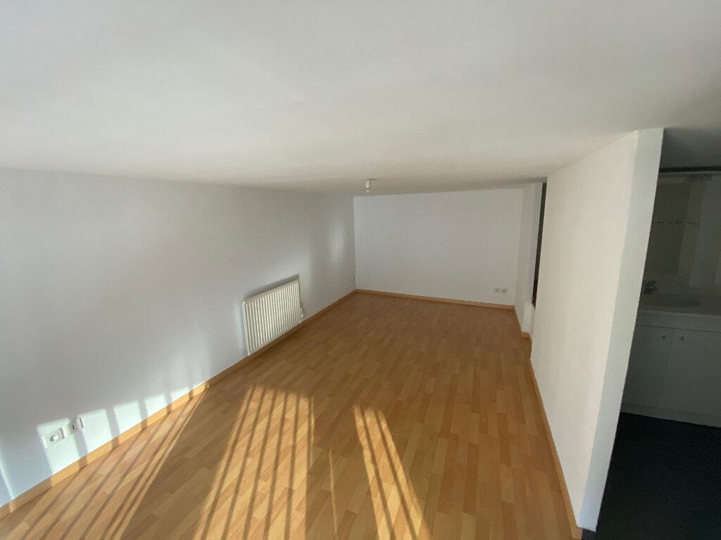 Appartement à vendre 2 46m2 à Vienne vignette-4