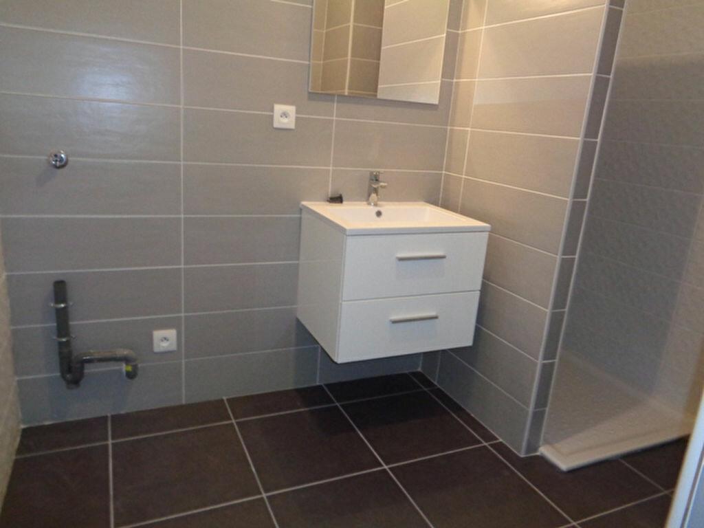 Appartement à louer 2 52.91m2 à Vienne vignette-3