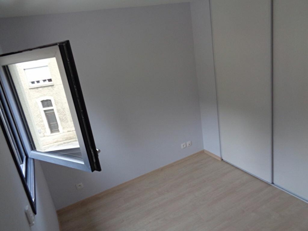 Appartement à louer 2 52.91m2 à Vienne vignette-5