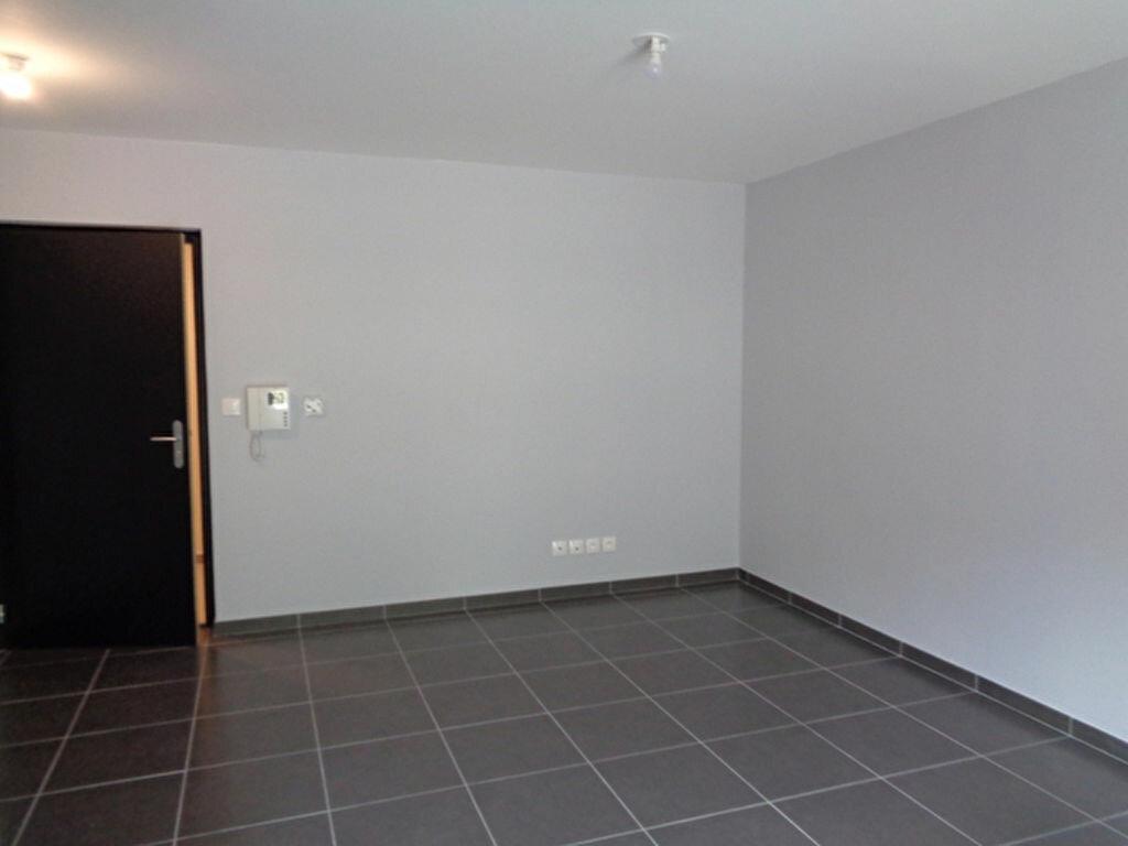 Appartement à louer 2 52.91m2 à Vienne vignette-6