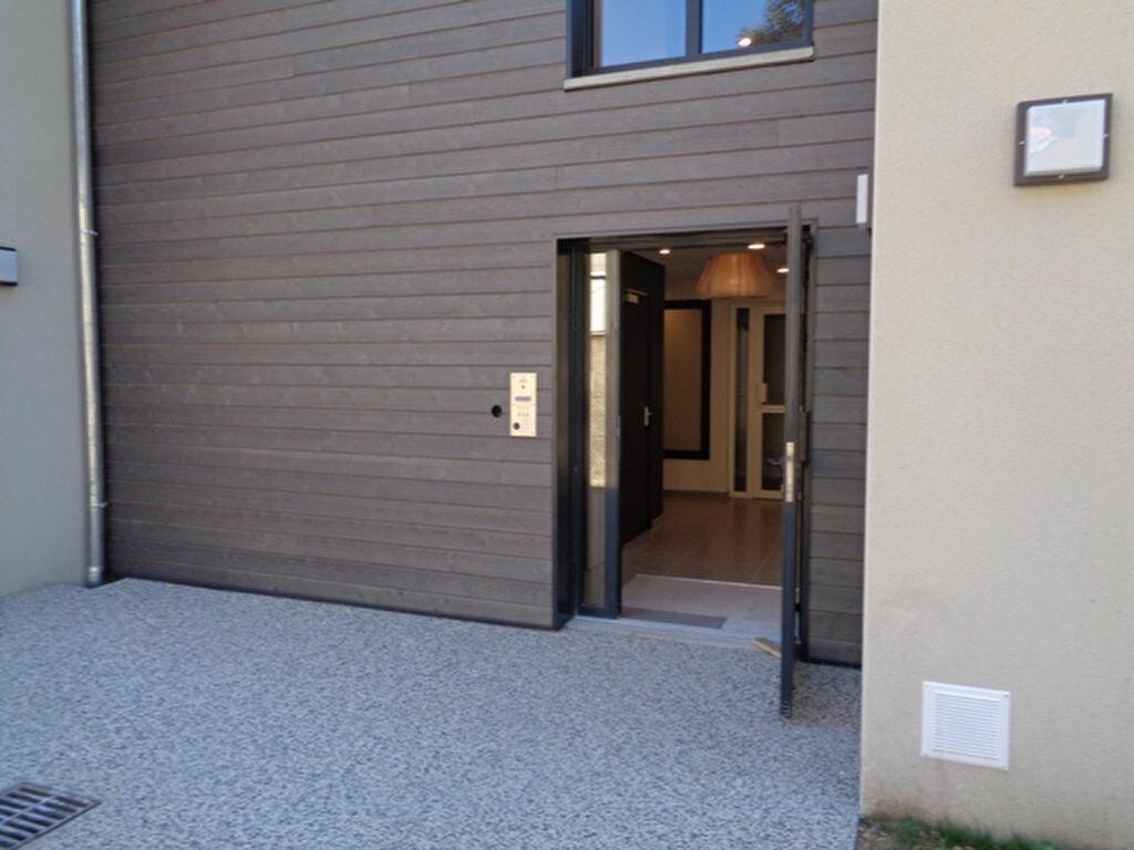 Appartement à louer 2 52.91m2 à Vienne vignette-8