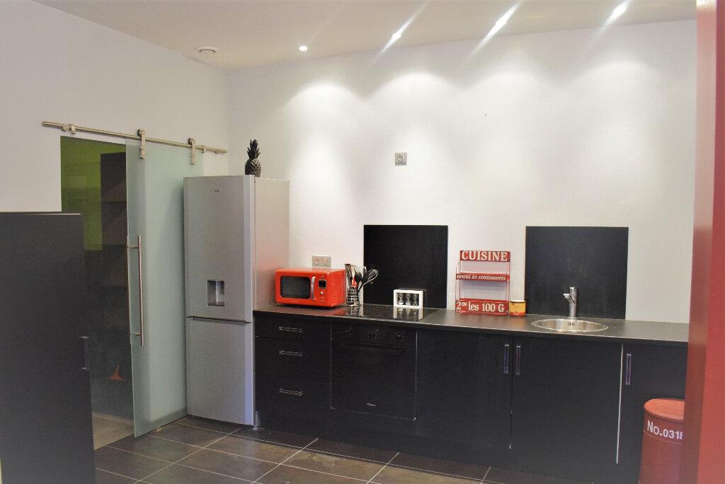 Appartement à louer 2 63.81m2 à Vienne vignette-6
