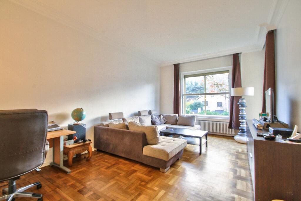 Maison à vendre 10 220m2 à Vienne vignette-2