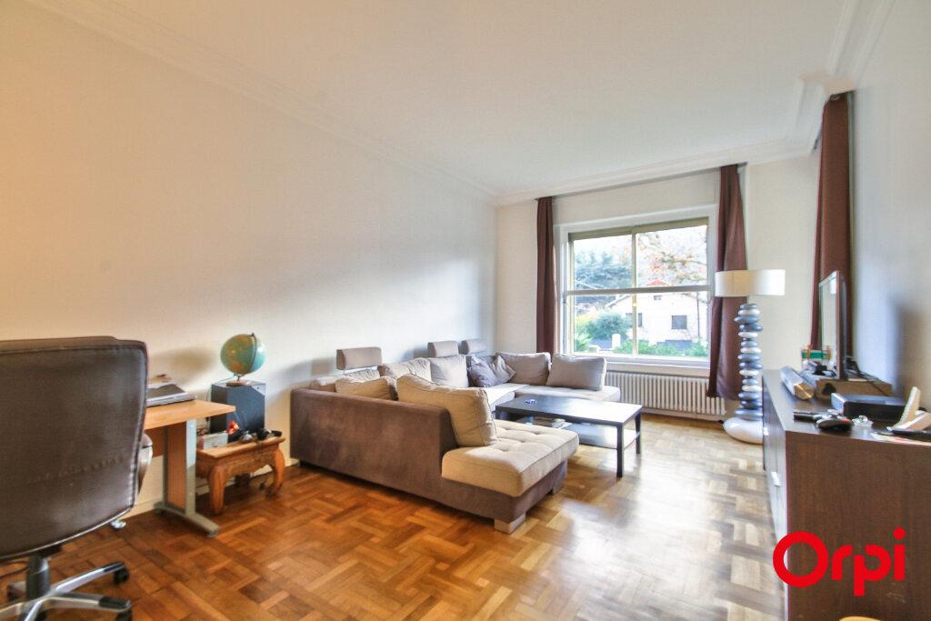 Maison à vendre 10 220m2 à Vienne vignette-6