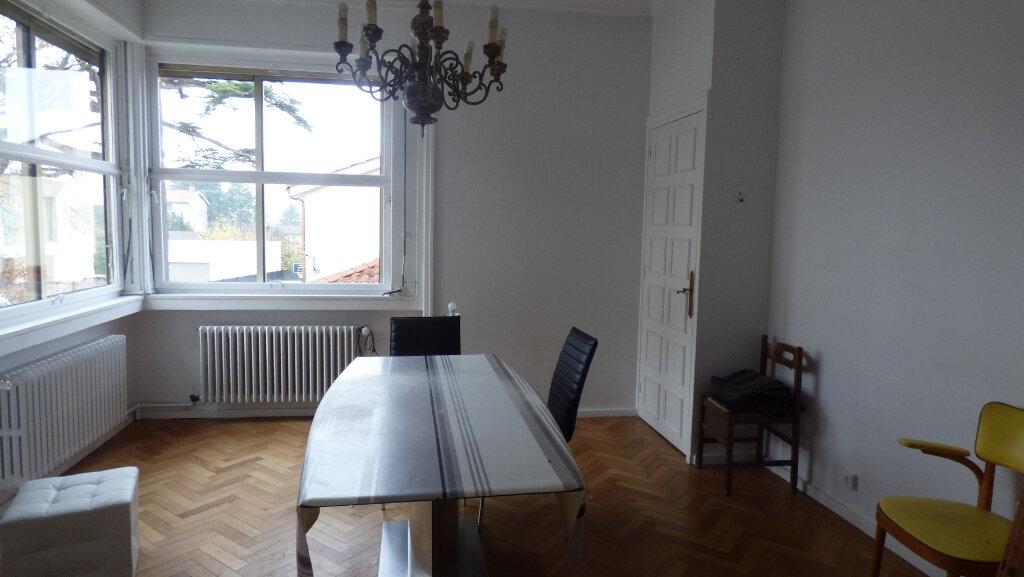 Maison à vendre 10 220m2 à Vienne vignette-8