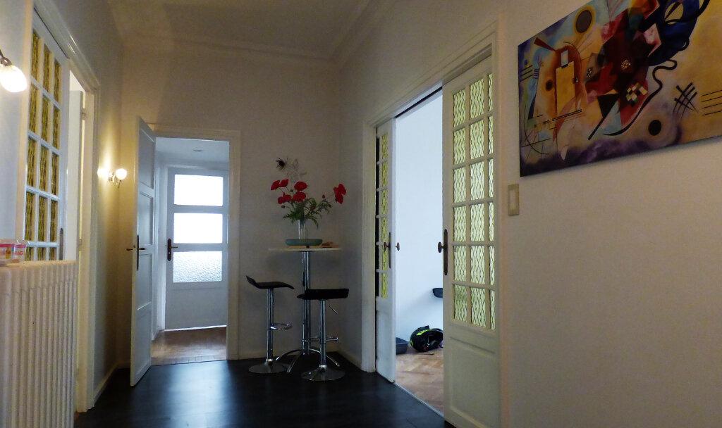 Maison à vendre 10 220m2 à Vienne vignette-9