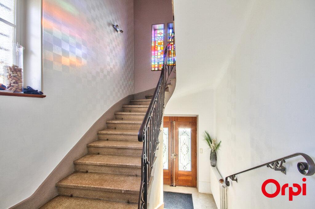 Maison à vendre 10 220m2 à Vienne vignette-10