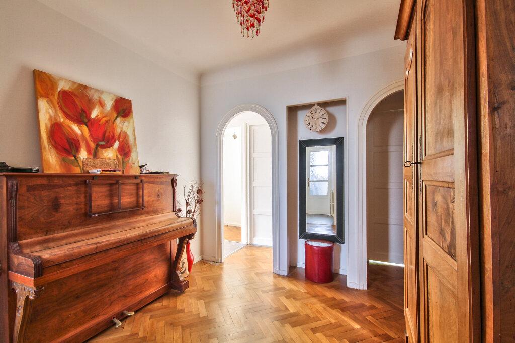 Maison à vendre 10 220m2 à Vienne vignette-11