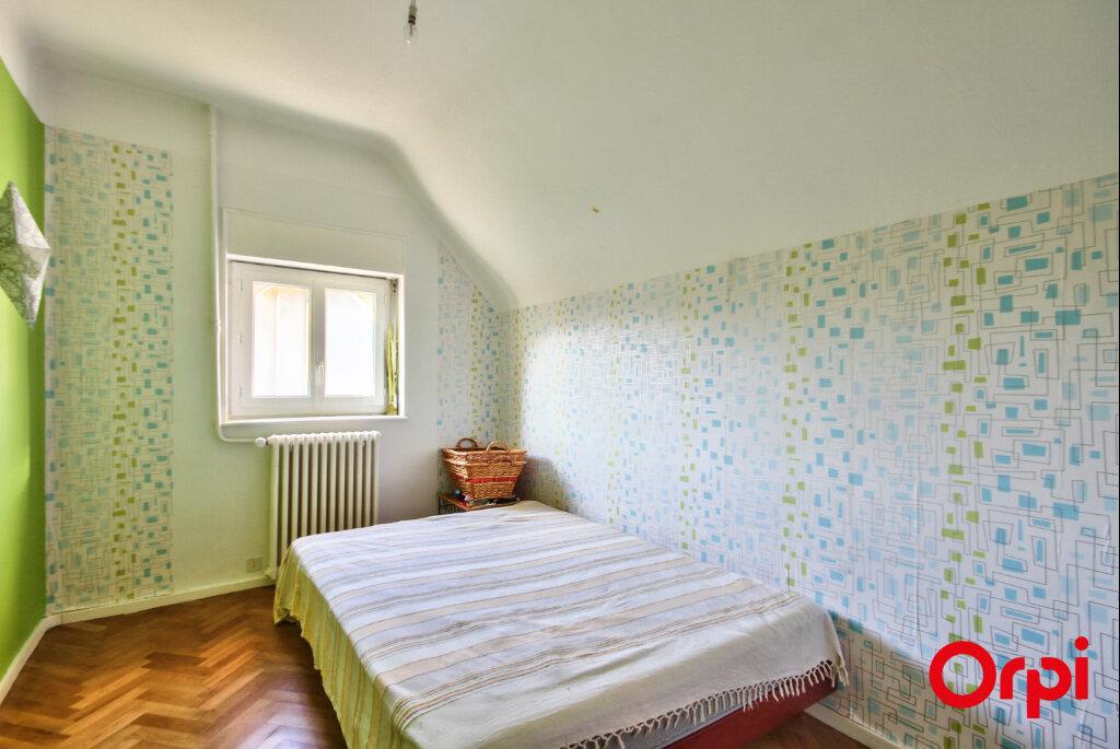 Maison à vendre 10 220m2 à Vienne vignette-12
