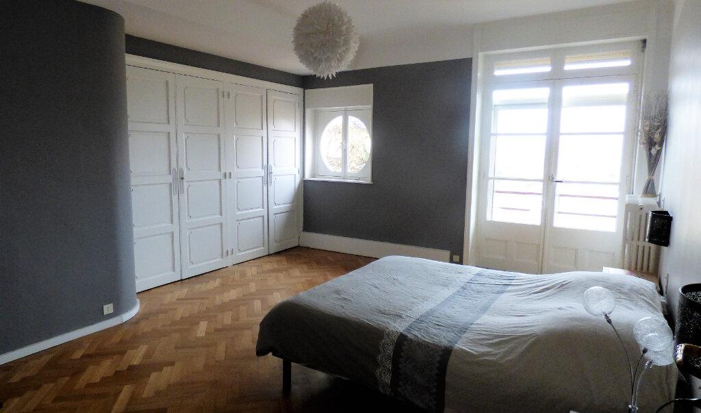 Maison à vendre 10 220m2 à Vienne vignette-15