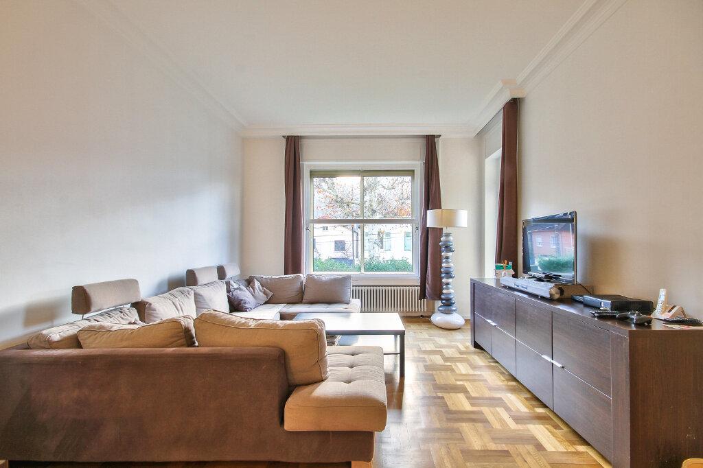 Maison à vendre 10 220m2 à Vienne vignette-16