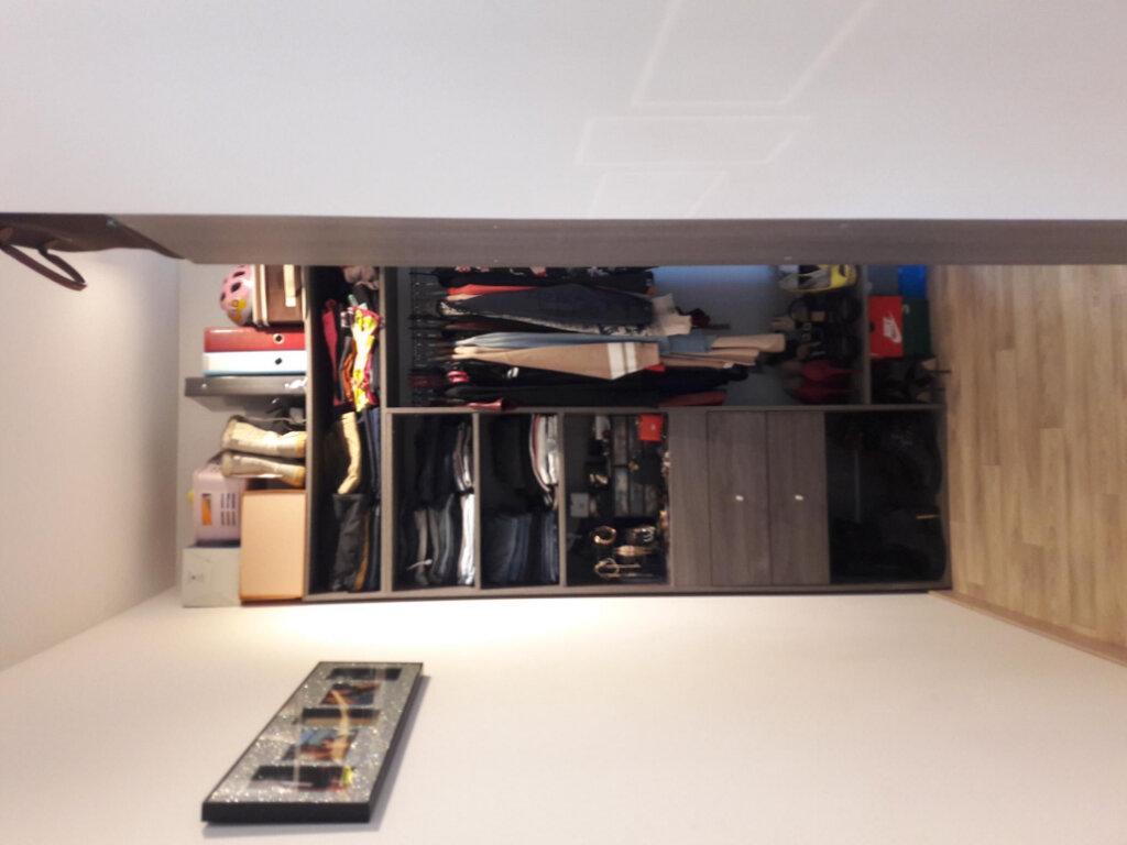 Appartement à louer 3 71.7m2 à Vienne vignette-7