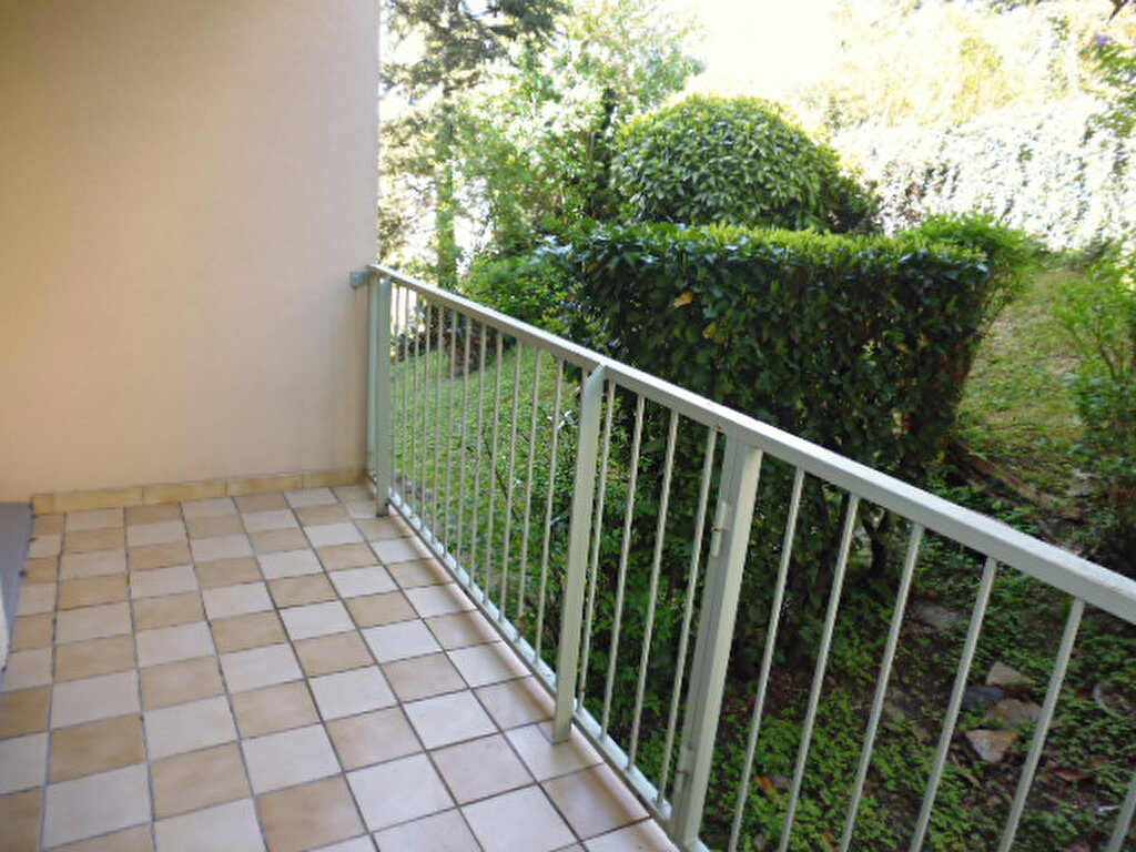 Appartement à vendre 4 79.65m2 à Pont-Évêque vignette-4