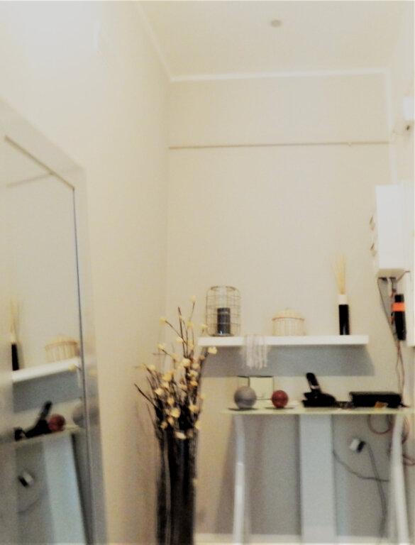 Appartement à vendre 4 79.65m2 à Pont-Évêque vignette-6