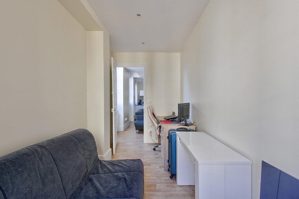 Appartement à vendre 2 60m2 à Vienne vignette-8