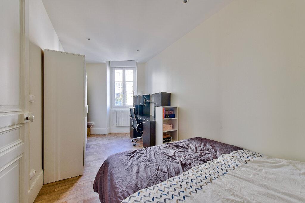 Appartement à vendre 2 60m2 à Vienne vignette-9