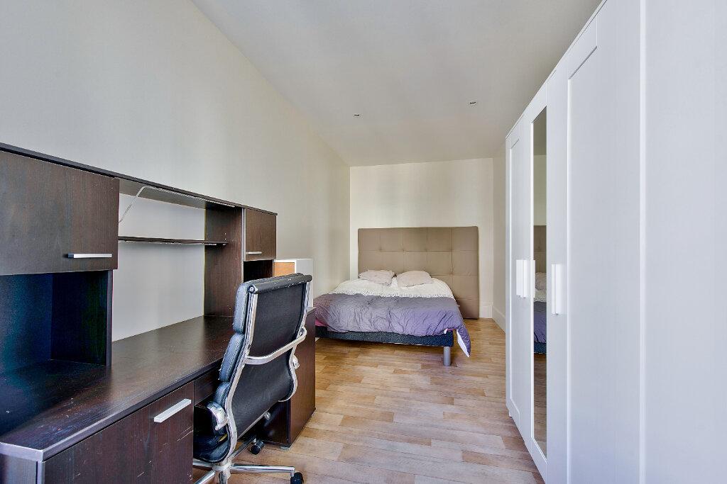 Appartement à vendre 2 60m2 à Vienne vignette-10