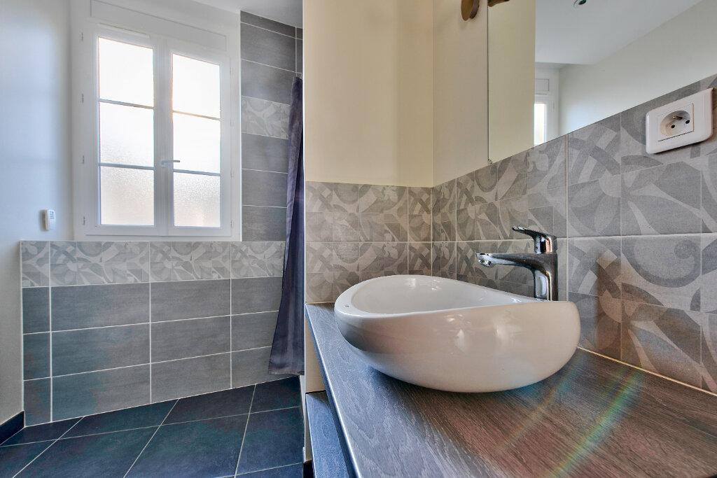 Appartement à vendre 2 60m2 à Vienne vignette-12