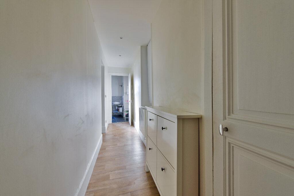Appartement à vendre 2 60m2 à Vienne vignette-14