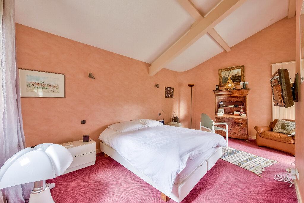 Maison à vendre 6 291m2 à Roussillon vignette-7