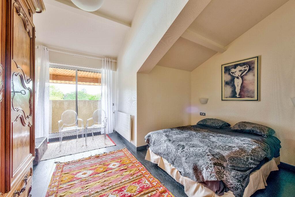 Maison à vendre 6 291m2 à Roussillon vignette-8