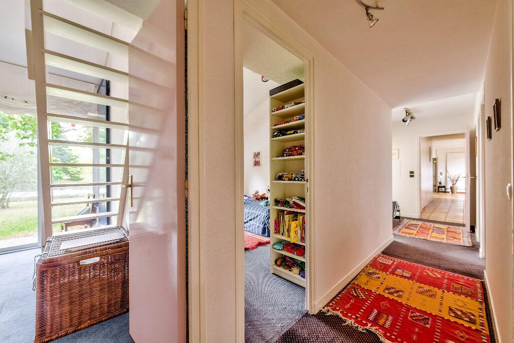 Maison à vendre 6 291m2 à Roussillon vignette-11