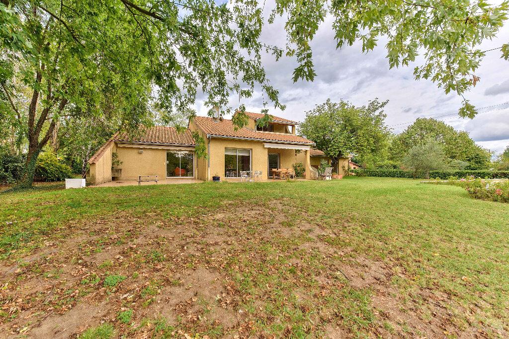 Maison à vendre 6 291m2 à Roussillon vignette-13