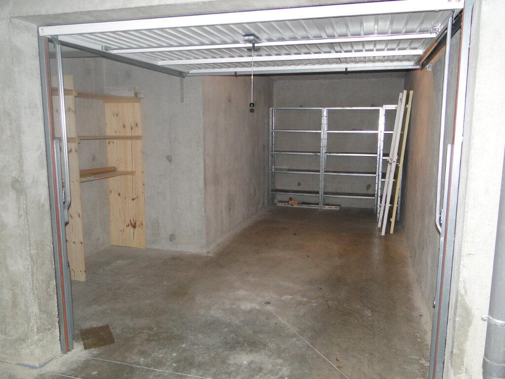 Appartement à vendre 3 64.69m2 à Vienne vignette-3