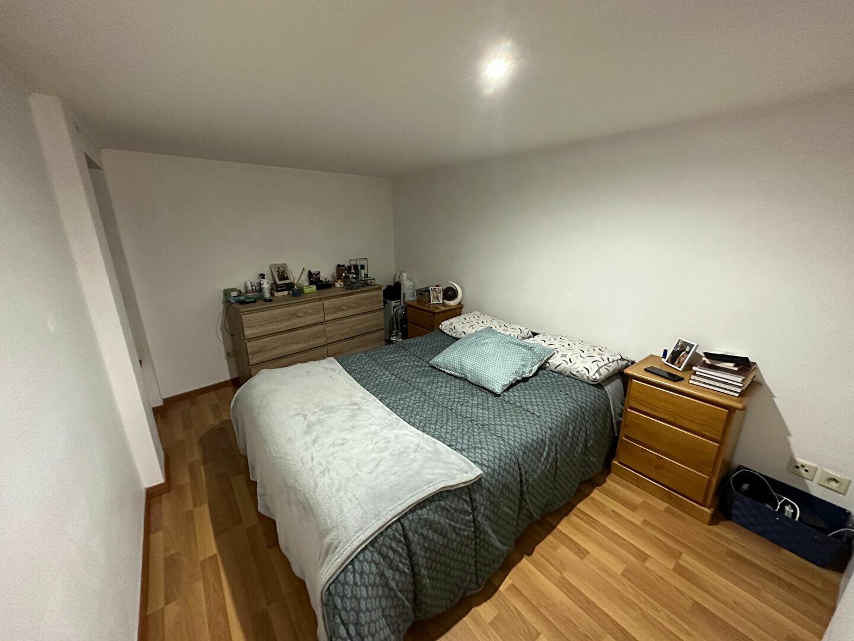 Appartement à vendre 3 71.47m2 à Vienne vignette-4
