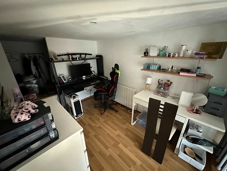 Appartement à vendre 3 71.47m2 à Vienne vignette-5