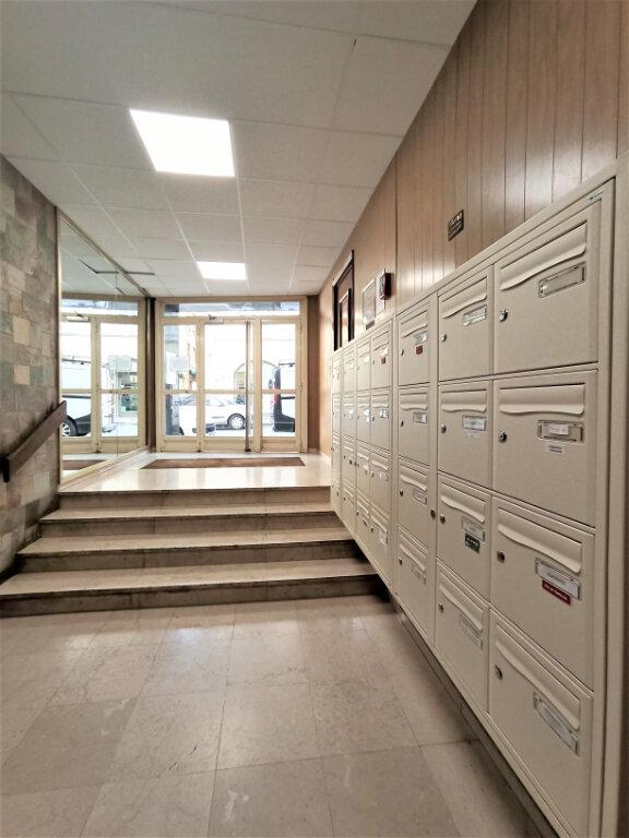 Appartement à louer 3 65m2 à Vienne vignette-13