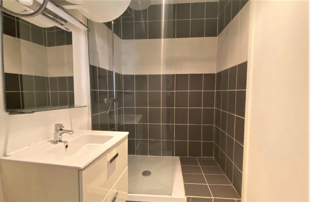 Appartement à vendre 2 37.62m2 à Vienne vignette-4
