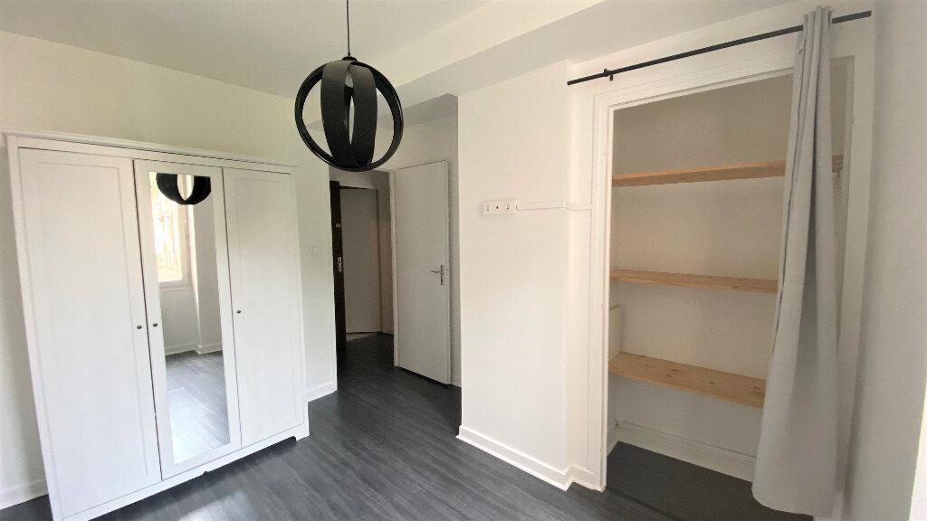 Appartement à vendre 2 37.62m2 à Vienne vignette-5
