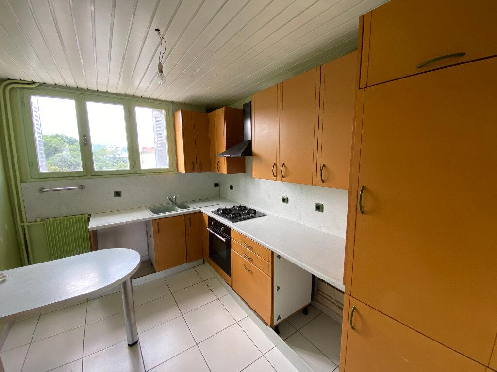 Appartement à vendre 4 79.6m2 à Vienne vignette-2
