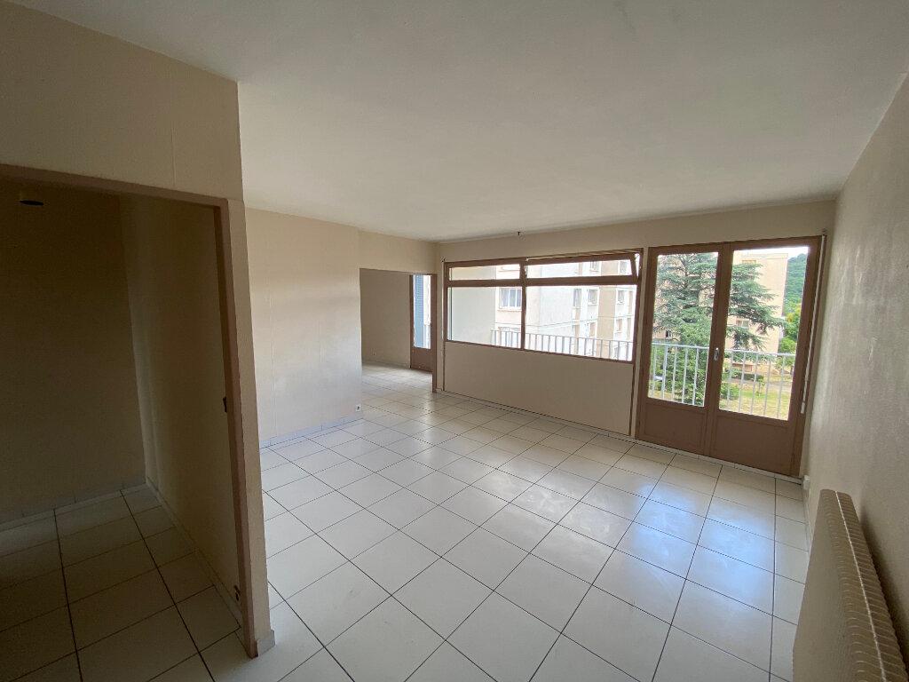Appartement à vendre 4 79.6m2 à Vienne vignette-3